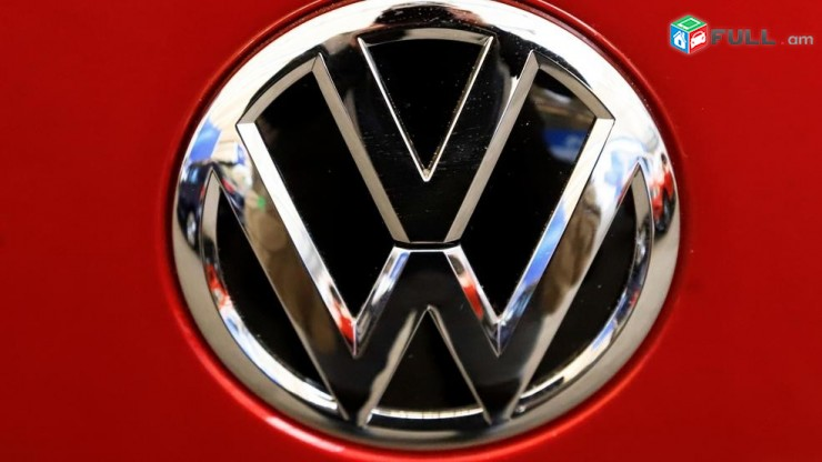 VACHARUM EM OPREL, Mercedes-benz, Volkswagen avtopahestamaser`nor ev ogtagorcvac