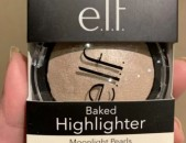 Elf Cosmetics highlighter