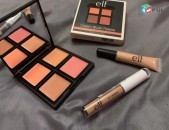 Elf Cosmetics USA rumyana Palette