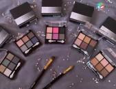 BH Cosmetics USA tener