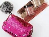 BH Cosmetics Kosmetik payusak