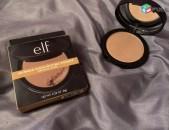 ELF Cosmetics Shimmer Highlighter