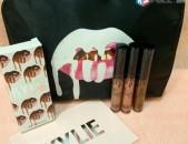 Kylie Cosmetics Original USA