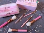 Bh Cosmetics USA kosmetik komplekt