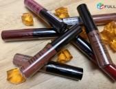 NYX Cosmetics shrtnerkeri tesakani Original
