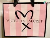 Original Victorias Secret nveri toprak