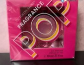 Victorias Secret Bombshell gel perfume