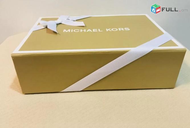 Original Michael Kors nveri patetavorman tup