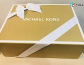 Michael Kors nveri tup original USA