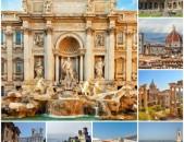 Դասական Իտալիայի/Dasakan Italia
