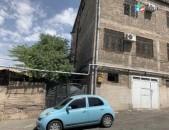 Վաճառվում է հողատարծք Արաբկիրում