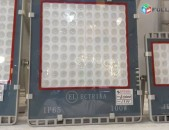 SHENSERVICE լուսարձակ LED 100w sal lusarcak prajectorner prajektor 3 ՏԱՐԻ ԵՐԱՇԻՔ