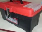 SHENSERVICE Գործիքների տուփ, արկղ Bmx 2966 - N16