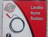 SHENSERVICE Լար, մալուխ մետաղական կոյուղու Трос канализации Bmx 8մ