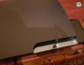 Playstation 3 PROSHIVKA arac. slim + SHAT XAXER MECH