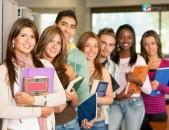 Eurasia-Language-Training-Center