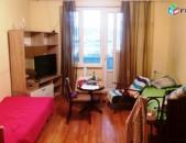Բրյուսով փողոց կենտրոն 3 սենյականոց բնակարան, 81մք