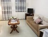 Կենտրոն Հյուսիսային պողոտա 3 սենյականոց օրավարձով բնակարան, Hyusisayin poxota