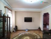 Արաբկիր Սունդուկյան փողոց 2 սենյականոց բնակարան, 65մք, Arabkir Sundukyan