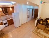 Կենտրոն Տերյան փողոց 2 սենյականոց վարձով բնակարան, Kentron Teryan poxoc 2 senyakanoc vardzov bnakaran