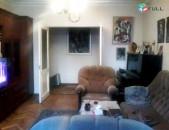 Նալբանդյան փողոց կենտրոն 1 սենյակը ձևափոխած 2-ի, 50քմ, Kentron Nalbandyan poxoc