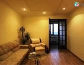 1 սենյակը ձևափոխած 2-ի Սունդուկյան փողոցում, 47մք, Արաբկիր