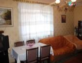Կենտրոն Արշակունյաց պողոտա 3 սենյականոց բնակարան 77մք