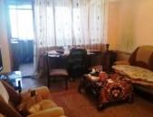 2 սենյականոց բնակարան Արամ Խաչատրյան փողոցում, Արաբկիր, 71մք