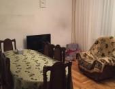 Մալաթիա Սեբաստիա ՀԱԹ Բ1 թաղ Րաֆֆու փողոց 4 սենյականոց բնակարան 83մք