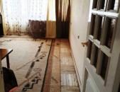Մալաթիա Սեբաստիա ՀԱԹ Բ2 թաղ Բաբաջանյան փողոց 4 սենյականոց բնակարան 84մք