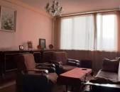 Նար-Դոս փողոց 1 սենյակը ձևափոխած 2-ի, Կենտրոն, 40քմ