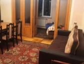 Մալաթիա Սեբաստիա Բանգլադեշ ՀԱԹ Անդրանիկի փ. Բ1 թաղ. 3 սենյականոց բնակարան 81մք