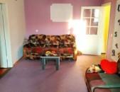 Կիլիկիա, Հրազդան ստադիոնի հարևանությամբ 2 սենյականոց վարձով բնակարան