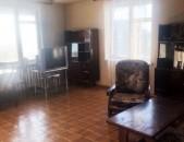 Նալբանդյան փողոց, 2-րդ գիծ, 3 սենյականոց բնակարան 96մք