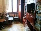 Բանգլադեշ ՀԱԹ Իսակով պողոտա (Անկախ մայլա) 1 սենյականոց բնակարան 47մք