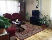Աջափնյակ, Բաշինջաղյան փողոց 4 սենյականոց բնակարան, 112մք
