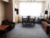 Խորենացի փողոց, ոսկու շուկայի դիմաց 2 սենյականոց վարձով բնակարան