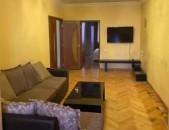 Տ. Մեծ Նար-Դոս խաչմերուկի մոտ 3 սենյականոց վարձով բնակարան