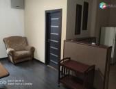 Օրբելի փողոց 2 սենյականոց վարձով բնակարան, Արաբկիր