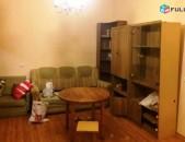 3-րդ մաս Շենգավիթ Բագրատունյաց պողոտա 1 սենյականոց վարձով բնակարան