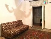 ՀԱԹ Բ3 թաղամաս Րաֆֆու փող. 1 սենյականոց վարձով բնակարան