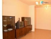 Չարենց փողոց 2 սենյականոց վարձով բնակարան, մեծ կենտրոն