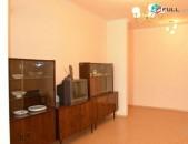 Չարենց փողոց 2 սենյականոց բնակարան, կենտրոն, 67մք