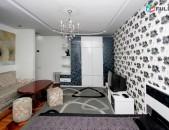 Փափազյան փողոց Արաբկիր 1 սենյականոց վարձով բնակարան