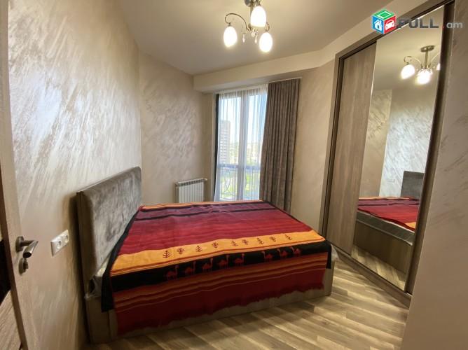 Դավթաշեն Դավիթաշեն Սասն Ծռեր փողոց 2 սենյականոց վարձով բնակարան
