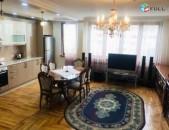 Արաբկիր Հրաչյա Քոչար փողոց 4 սենյականոց վարձով բնակարան