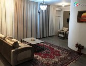 Կորյուն փողոց, կենտրոն, 2 սենյականոց վարձով բնակարան, Շրջանային