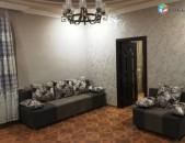 Արաբկիր Կիևյան փողոց 3 սենյականոց վարձով բնակարան