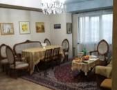 Էրեբունի, Արցախի պողոտա 3 սենյականոց վարձով բնակարան