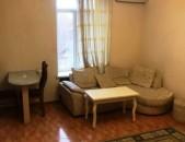 Կենտրոն Չարենց փողոց 1 սենյակը ձևափոխած 2-ի, վարձակալություն